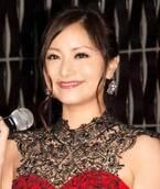 声優・たかはし智秋、急性虫垂炎で入院 来週には復帰予定