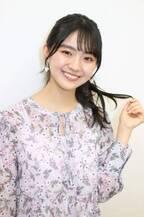 ミスマガジン2019グランプリの17歳美少女・豊田ルナ「グラビア撮影で新しい自分を知りました」
