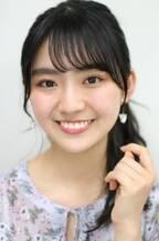 ミスマガジン2019グランプリの17歳美少女・豊田ルナ「挑戦すれば、何事も全て自分のためになる」