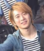 村井良大、事務所移籍を報告「今後も役者として精進」