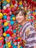 テレ朝・斎藤ちはるアナ、初の冠番組で語ったアイドルを辞めてアナウンサーになった理由