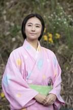【麒麟がくる】木村文乃が初登場、明智光秀の妻・熙子はどんな女性?