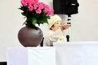 女優・宮城まり子さん死去 93歳 「ねむの木学園」設立