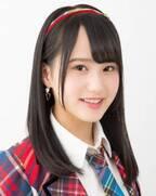 AKB48前田彩佳、右自然気胸で休養