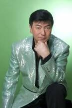 演歌歌手の加門亮さん死去 「男の慕情」ヒットしNHK紅白歌合戦にも出場