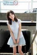 """スーパー戦隊""""キラメイピンク""""工藤美桜、初々しい初水着を披露"""