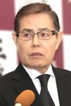 加藤茶、志村さん急死で「放心状態」「きのうも泣いた」 妻・綾菜が明かす