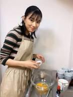 芳根京子、地元の友人との「リモート飲み会」で充実の時間 「このような形で同窓会ができると思いませんでした」