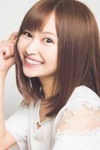 人気グラビアアイドル出演の朗読劇『Greif3』、zoomオンライン公演が再演決定