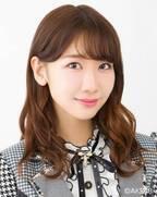 AKB48柏木由紀が特別審査員 日本一「いちごなアイドル」を決める『ミスいちごIDOL』オーディション初開催