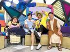 『バリバラ』新型コロナ子ども相談室 5・14生放送