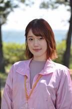 人気声優・内田真礼、刑事ドラマ初出演 告知ツイートに歓喜の声