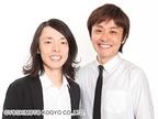 お笑いコンビ「てんしとあくま」川口敦典さん急逝 36歳 相方・かんざき「とても残念でなりません」