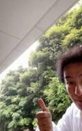 『半沢直樹』撮影再開 片岡愛之助が報告「楽しみにしててね~~」