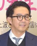 渡部建のラジオ『GOLD RUSH』 おぎやはぎ・矢作兼が代演