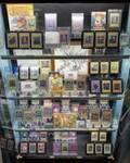 時価総額4000万円以上 香港在住コレクターが『遊戯王』カードで学んだ人生哲学「重要なのはチャンスをものにすること」
