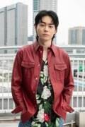 菅田将暉『MIU404』第3話から出演 素性の知れない男役「どうか、見つかりませんように」