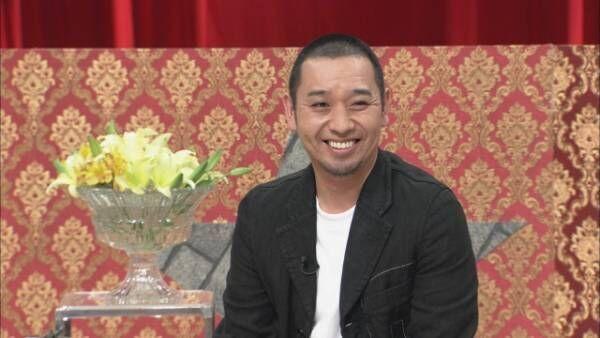 16日放送の『ダウンタウンDX』(C)読売テレビ
