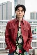 """菅田将暉のサプライズ登場で騒然、『MIU404』P語る""""参戦""""の裏側"""