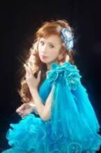 弘田三枝子さん死去 73歳 「ヴァケーション」「人形の家」などヒット