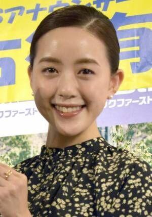 TBS古谷有美アナウンサー (C)ORICON NewS inc.