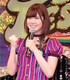 元アイドリング!!!の伊藤祐奈さん、巨人・北村拓己選手との結婚発表 第1子出産も報告