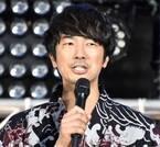 眞島秀和、新型コロナ感染 13日からの主演ドラマは予定通り放送