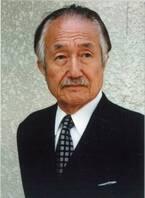 俳優の梅野泰靖さん死去 87歳 三谷作品『ラヂオの時間』など出演