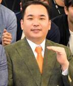 ミルクボーイ・内海崇が新型コロナ感染 相方・駒場孝とともに「自宅待機」