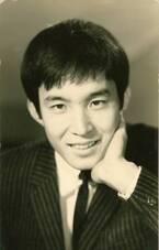歌手の守屋浩さんが死去 「僕は泣いちっち」で紅白出場、ホリプロ第1号タレント