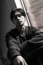 錦戸亮、日本武道館史上初の無観客配信ライブ決定「武道館の無駄遣いをご覧ください」