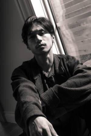 日本武道館史上初の無観客ライブを発表した錦戸亮