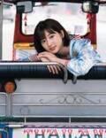 佐々木希を輩出のオーディション「ギャルコン」7年ぶり復活 アンバサダーは武田玲奈