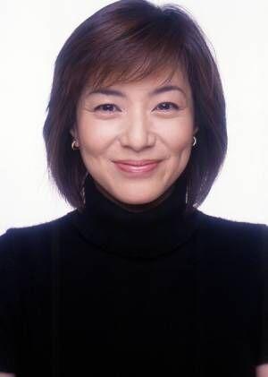 八木亜希子、休養明けて元気な声 レギュラーラジオに復帰で感謝「助け ...