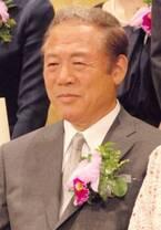 小林稔侍『三船敏郎賞』受賞 「この思い、感動、感謝を忘れることなく」精進誓う