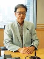 荒川強啓、文化放送で特別番組 菅義偉総理の実像に迫る「仮説をもってのぞみたい」