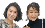 紗理奈&雛形、岡村隆史の結婚祝福で『めちゃイケ』時代の写真公開「主役の結婚 間違いなくわたしたちの青春」