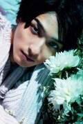 横浜流星、オンナ心を惑わす「悪い男」に 蜷川実花氏とフォトセッション