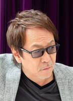 声優の堀内賢雄、新型コロナ感染 公式サイトで発表「本人に発熱、咳などの症状なし」