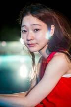 池田エライザ初監督映画『夏、至るころ』ヒロインを演じた注目の女優・さいとうなり「夏の美しさが詰まった映画です」