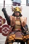"""【麒麟がくる】ユースケ・サンタマリア、""""つかみどころのない""""朝倉義景にやりがい"""