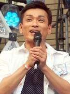 森田成一、青二プロを退所しフリーに「人生の大転換には最後の機会」 『BLEACH』黒崎一護、『キングダム』信役など