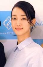 THE BACK HORN・岡峰光舟と入山法子、離婚を発表「前向きな決断」