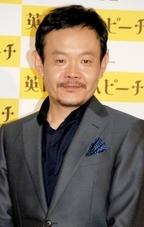 近藤芳正、一般女性と結婚を発表