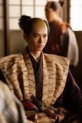 【麒麟がくる】織田信忠役・井上瑞稀、初登場場面は「空気感がそばにいて怖かった」