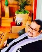 元チャンバラトリオ・ゆう輝哲也さん死去、79歳 『ミナミの帝王』沢木親分役