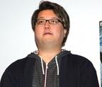 クイズ作家・古川洋平氏、48キロの減量成功を報告 112キロから64キロ「至って健康です!」