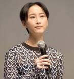 松井玲奈、YouTubeチャンネル開設 『ガンダムSEED』愛あふれる動画にファン「置いてきぼりにする感じ、懐かしい」