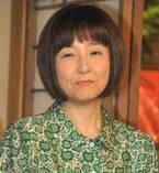 藤田朋子、新型コロナ感染 所属事務所が発表「症状は安定」、12日のPCR検査で判明