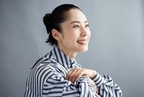 """深津絵里が神秘性を保ち続けるワケ 女優として""""嘘をつくことなく""""歩み続けた35年"""